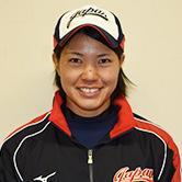 第11回アジア女子選手権大会 出場選手|公益財団法人日本ソフトボール協会