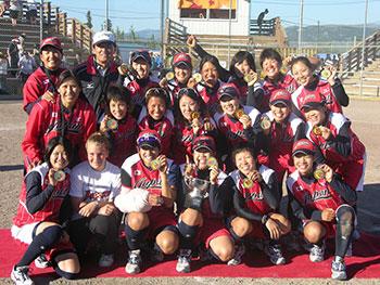 2008年北京オリンピックのチャイニーズタイペイ選手団